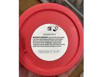 Wella Invigo Brilliance Vibrant Color Mask, 5.07 fl oz/150 mL - Image 4