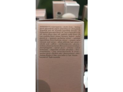 Origins Original Skin Essence Lotion with Dual Ferment Complex, 5.0 Ounce - Image 4