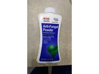 CVS Anti-Fungal Powder, 2.5 oz - Image 3