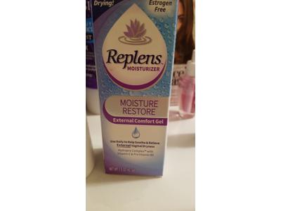 Replens External Comfort Gel 1.5 Ounce (Pack of 2) - Image 3