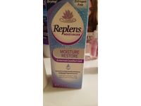 Replens External Comfort Gel 1.5 Ounce (Pack of 2) - Image 3