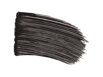 L'Oréal Paris Voluminous Lash Paradise Washable Mascara, Black Brown, 0.28 fl. oz. - Image 4