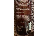 Argan Magic Hydrating Body Lotion, 32 oz - Image 4