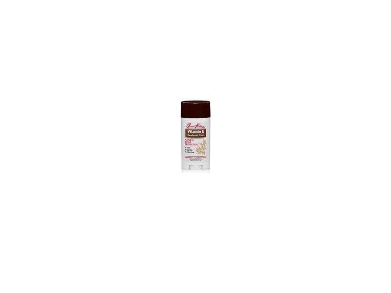 Queen Helene All-Day Strength Vitamin E Deodorant, 2.7 oz