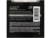 Almay Palette Pops, Fabulista - Image 5