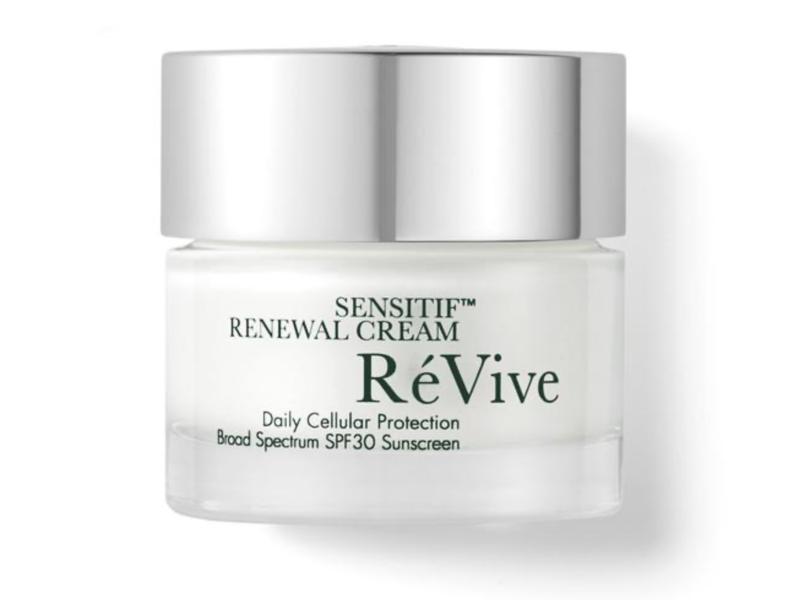 Revive Sensitif Renewal Cream, SPF 30, 1.7 oz
