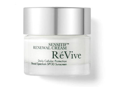 Revive Sensitif Renewal Cream, SPF 30, 1.7 oz