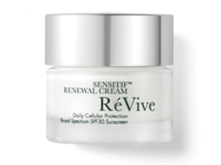 Revive Sensitif Renewal Cream, SPF 30, 1.7 oz - Image 2