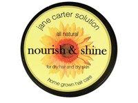 Jane Carter Solution - Nourish & Shine, 4 oz cream by Jane Cosmetics - Image 2