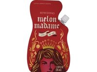 Beauty 360 Refreshing Melon Madame Gel Mask - Image 2