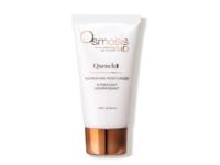 Osmosis Quench Nourishing Moisturizer, 1.69 fl oz/50 mL - Image 2
