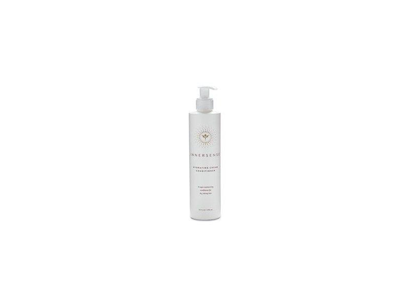 Innersense Organic Beauty Hydrating Cream Conditioner,