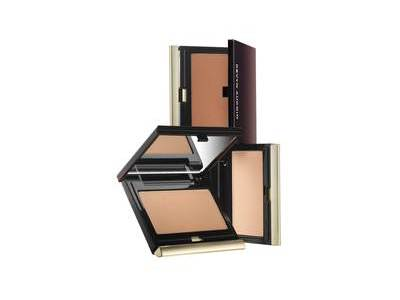 Kevyn Aucoin The Sculpting Contour Powder, Deep, 0.14 oz