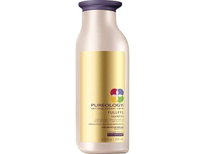 Pureology Serious Colour Care Fullfyl Shampoo, 8.5 oz