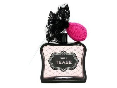 Victoria's Secret Noir Tease Eau De Parfum, 1.7 fl oz