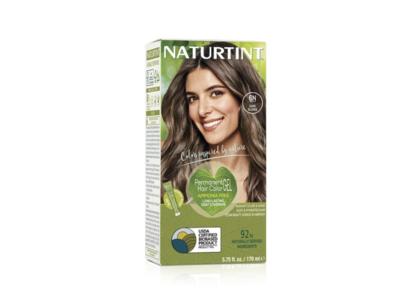 Naturtint Permanent Hair Color, 6N Dark Blonde, 5.75 fl oz/170 mL