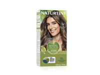 Naturtint Permanent Hair Color, 6N Dark Blonde, 5.75 fl oz/170 mL - Image 2