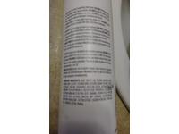 Matrix Biolage Volume Bloom Shampoo, 33.8 fl oz/1 L - Image 4