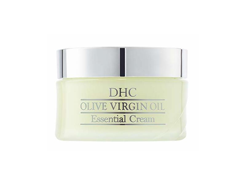 DHC Olive Virgin Oil Essential Cream, 1.7 oz