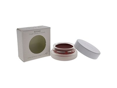RMS Beauty Lip2Cheek Balm, Illusive, 0.17 Ounce