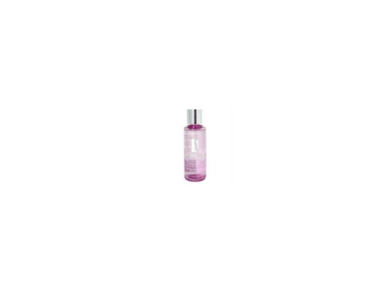 Clinique Take the Day off makeup remover 4.2 oz /125ml ...