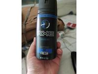 AXE Daily Fragrance Anarchy, 4 oz/113 g - Image 3