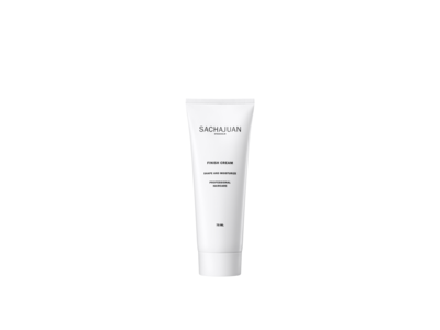 Sachajuan Haircare Finish Cream, 75 mL