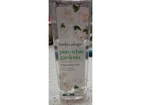 Bodycology Fragrance Mist, Pure White Gardenia, 8 fl oz/237 ml - Image 3