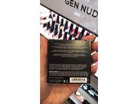 Bare Minerals Gen Nude Powder Blush, Pink Me Up, 0.21 oz - Image 6