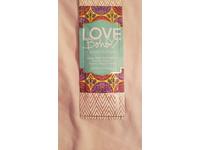 Swedish Beauty Love Boho Intensifier Tanning Lotion Packet, 0.5 fl oz/15 mL - Image 3