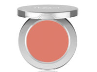 Honest Beauty Creme Blush, Truly Teasing, 0.07 oz - Image 2