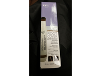 Ion Root Cover Water Resistant Touch Up, Light Brown, 0.68 fl oz - Image 3