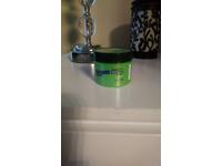 Garnier Hair Care Fructis Style Power Putty Mess Maker, 3.4 Ounce - Image 5