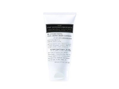 Re-Everything Face, Hand & Body Lotion 120mL - Image 3