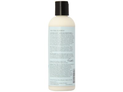 Ouidad Moisture Lock Leave-in Conditioner, 8.5 Ounce - Image 4