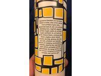 Indigo Wild Zum Body Lotion Bottle - Lavender Lemon - 8 oz - Image 4