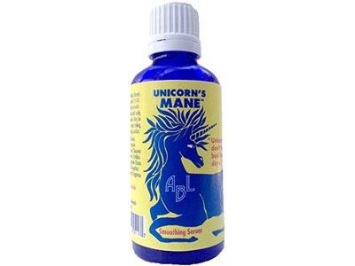 A Beautiful Life Unicorn's Mane Smoothing Serum, 1.69 oz