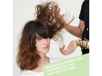 Wella EIMI Grip Cream, Soft, Flexible Hair Styling & Molding Cream, 2.51 oz - Image 8
