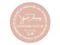 Jillian Dempsey Lid Tint, Glimmer, .11 oz - Image 5