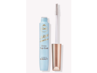 JOAH Brow Down To Me Brow Top Coat, Clear - Image 2