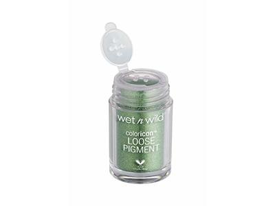 wet n wild Fantasy Makers Color Icon Loose Pigment (Celtic Glow) - Image 5