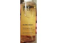 Fre Glow Body Nourishing Dry Oil, 4.05 fl oz / 120 mL - Image 3