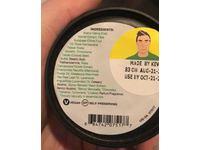 Lush Dream Cream Body Lotion, 1.7 oz / 50 g - Image 4