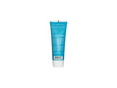 Good Clean Love Bio-Match Balance Personal Wash, 8 oz - Image 3