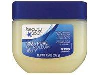 Beauty 360 Petroleum Jelly - Image 2