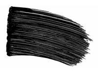 Revlon Volumazing Mascara, Blackest Black, 0.3 Fluid Ounce - Image 8