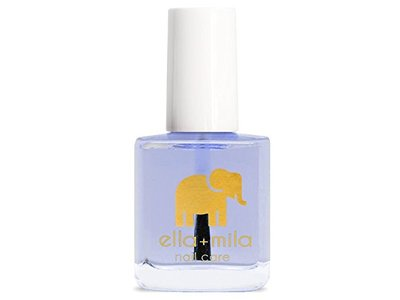 ella+mila Nail Care, Cuticle Oil with Almond Oil - Oil Me Up