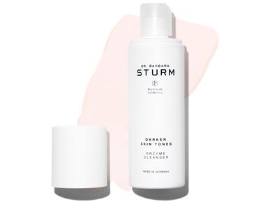 Dr.Barbara Sturm Darker Skin Tones Enzyme Cleanser, 75 ml - Image 1