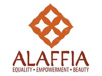 Alaffia - Beautiful Curls - Nurturing Leave-In Detangler, 12 Ounces - Image 10