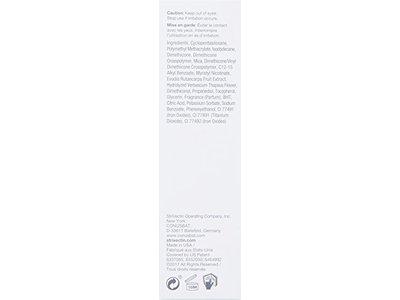 StriVectin Lineblurfector Instant Wrinkle Blurring Primer, 30 mL - Image 11